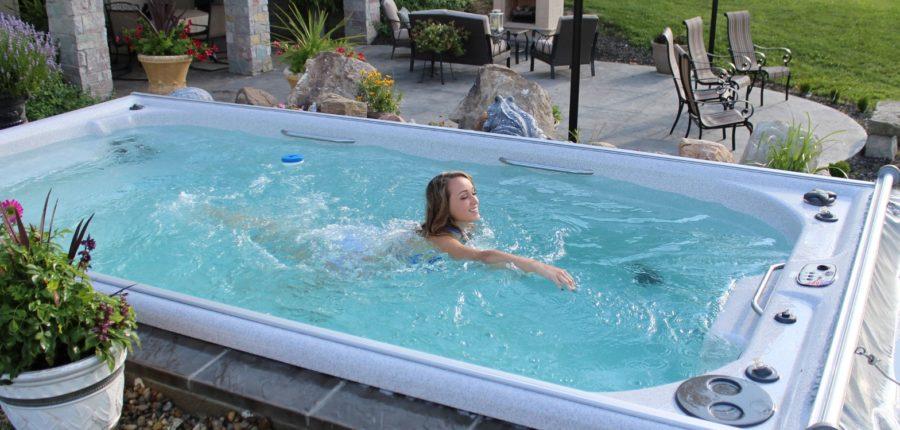 piscine et le guide. Black Bedroom Furniture Sets. Home Design Ideas